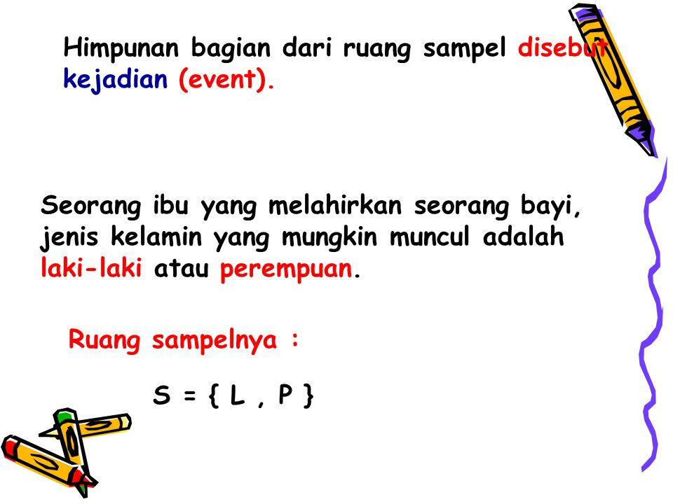 b). a). c). d). e). f).