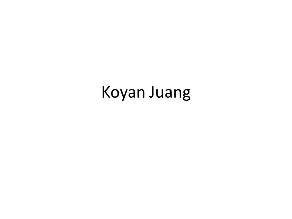Koyan Juang