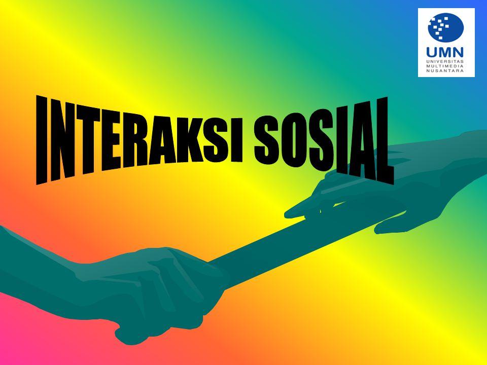 KONTAK SOSIAL Cara pihak berkomunikasi : –K–K–K–Kontak Langsung : Pihak komunikator menyampaikan pesannya secara langsung kepada pihak komunikan.