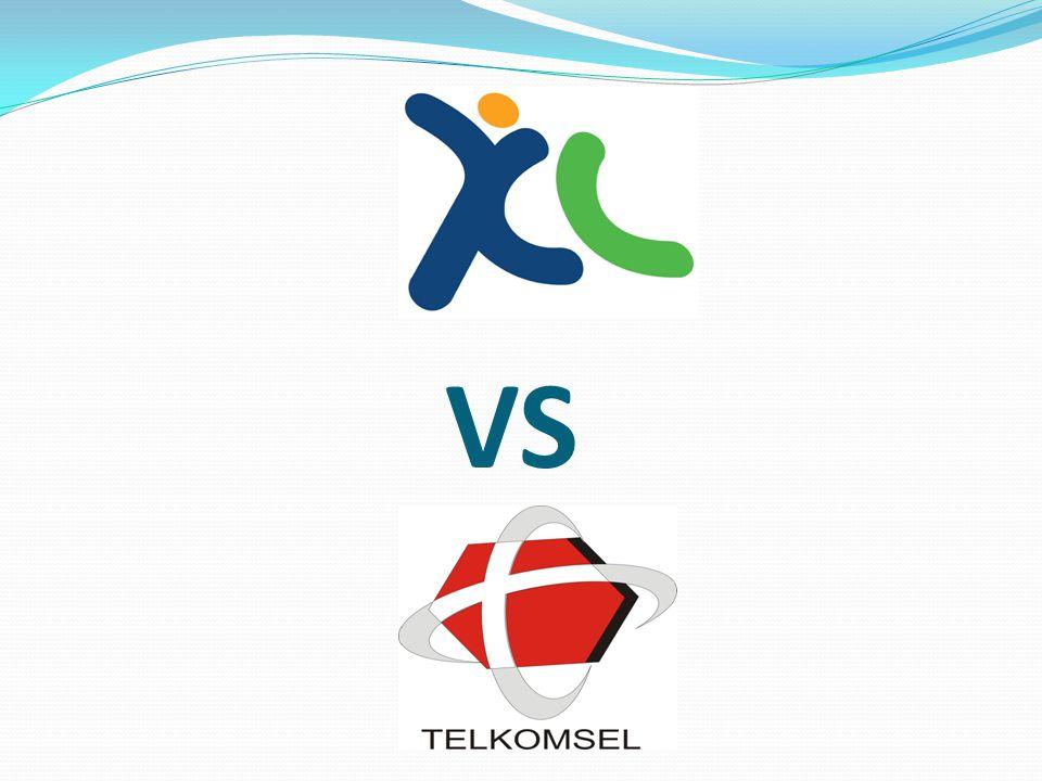 Analisa Konflik Konflik antara XL dan Telkomsel termasuk ke dalam persaingan merk, dimana didalamnya terjadi persaingan dalam penetapan harga, feature yang ditawarkan dan yang paling kentara adalah pada persaingan iklan.