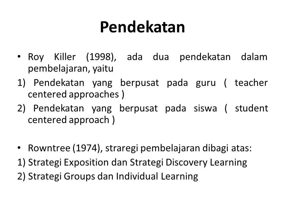 4.Komponen Evaluasi Dimensi I a. Formatif : evaluasi dilakukan sepanjang oelaksanaan kurikulum.