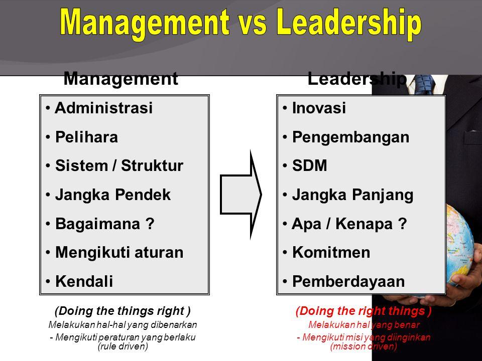 Administrasi Pelihara Sistem / Struktur Jangka Pendek Bagaimana .