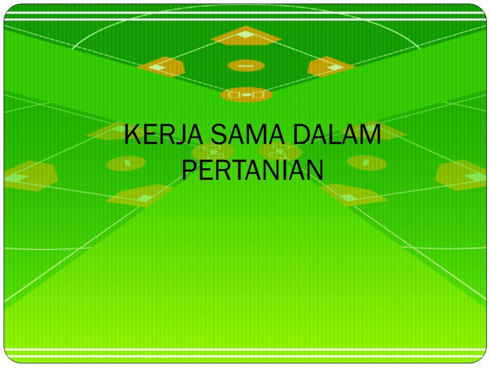 Hikmah diharamkannya Riba dalam Islam 1. Menjaga harta seorang muslim supaya tidak dimakan dengan cara-cara yang bathil. 2. Mengarahkan seorang muslim