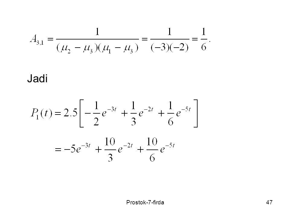 47 Jadi Prostok-7-firda