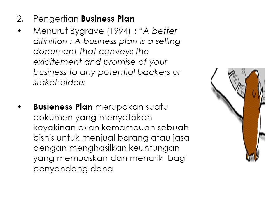 9) Peralatan Perusahaan yang perlu disediakan Peralatan yang disediakan adalah sesuai dengan kepentingan usaha.