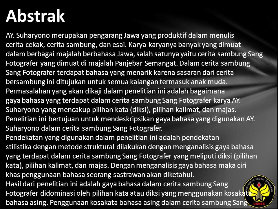 Abstrak AY.
