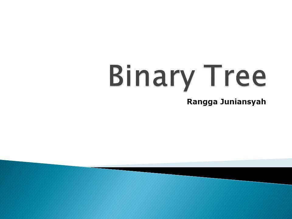 Rangga Juniansyah