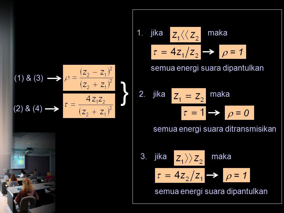 danjika (1) (2) jika maka (3) (4) jika maka