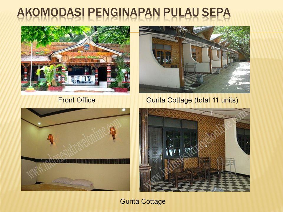 www.indonesiatravelonline.com   pulauseribujakarta.com