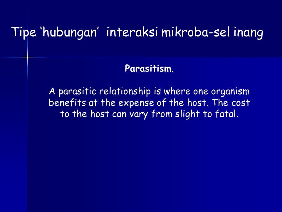 Pathogenic.