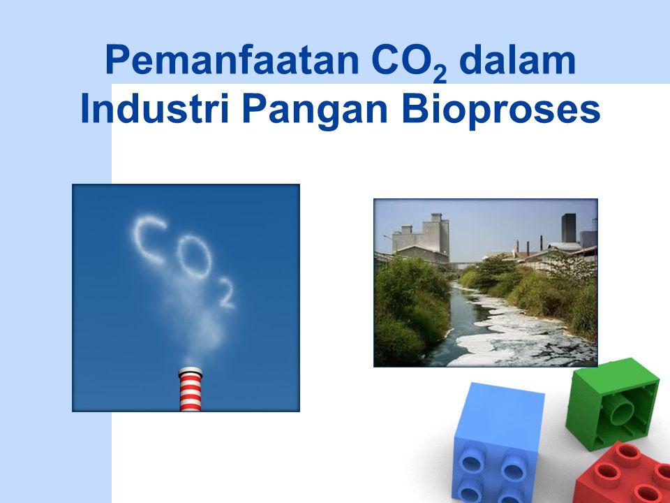 Metode Pengukuran CO 2 Terlarut 1)Titrimetri  Titrasi : proses penentuan banyaknya suatu larutan dengan konsentrasi yang diketahui dan diperlukan untuk bereaksi secara lengkap dengan sejumlah contoh tertentu yang akan di analisis.