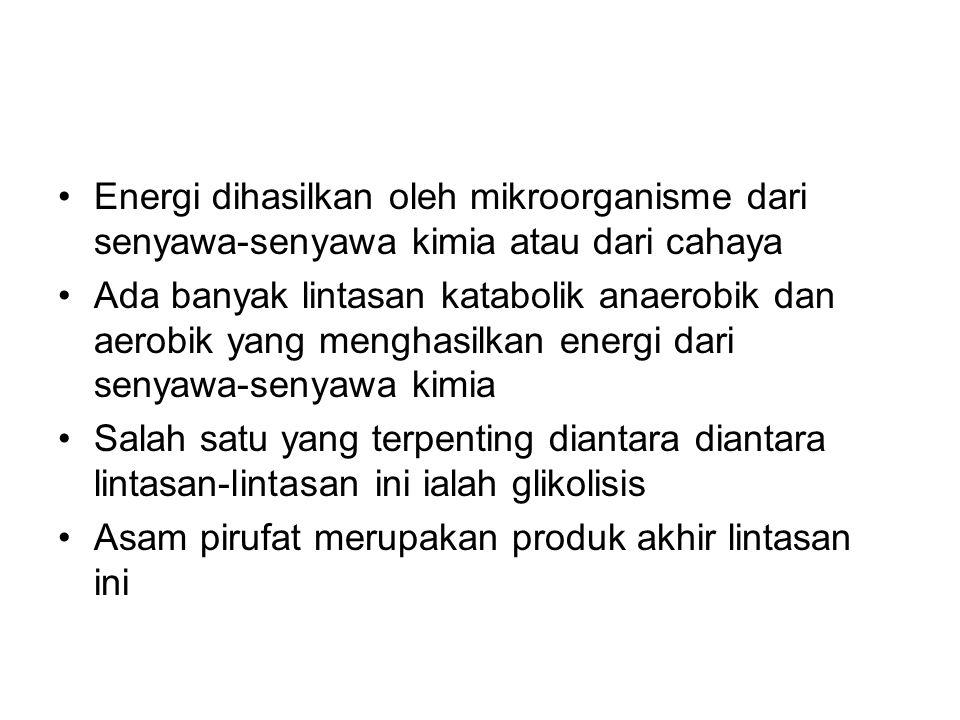 Sekian Assalamu'alaikum WR. WB.
