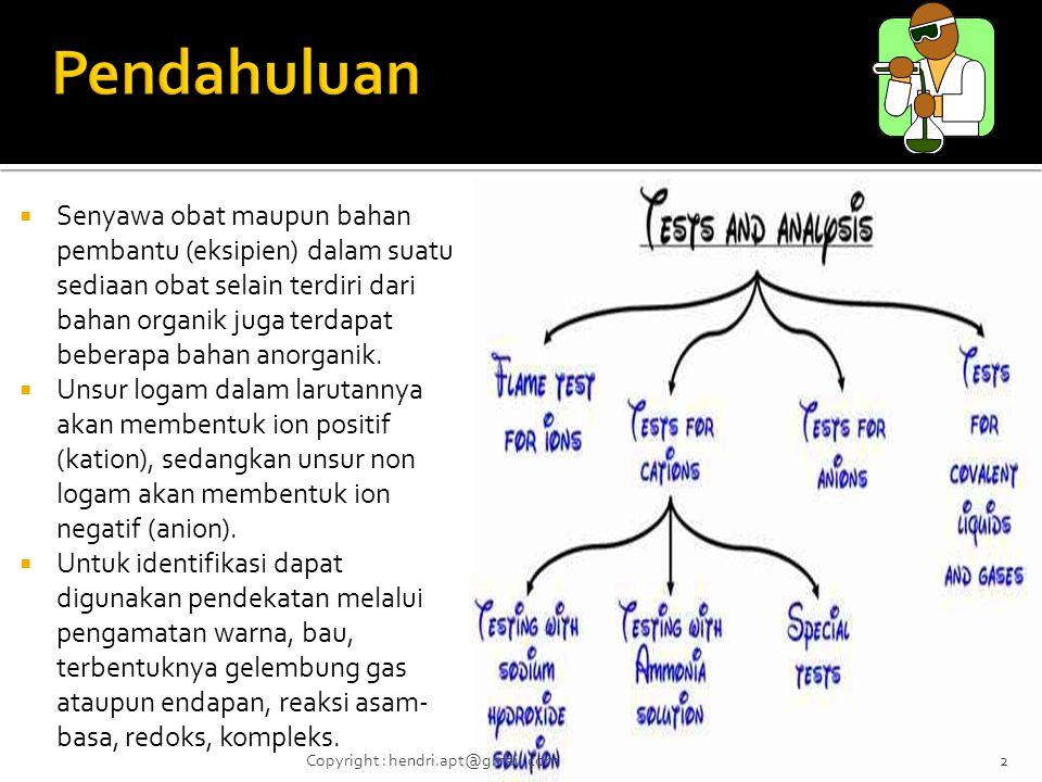 23Copyright : hendri.apt@gmail.com