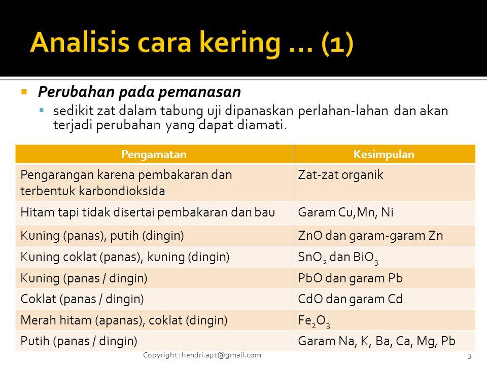 24Copyright : hendri.apt@gmail.com