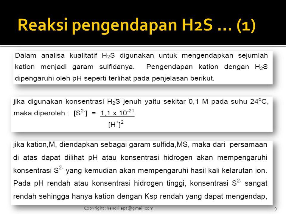 20Copyright : hendri.apt@gmail.com
