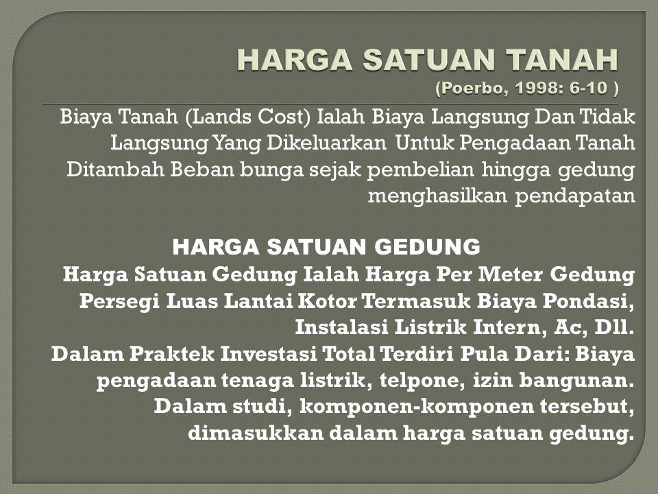  Para kreditur luar negeri terutama, meminta agar bunga yg diterima adalah bersih dari pajak-pajak Indonesia.