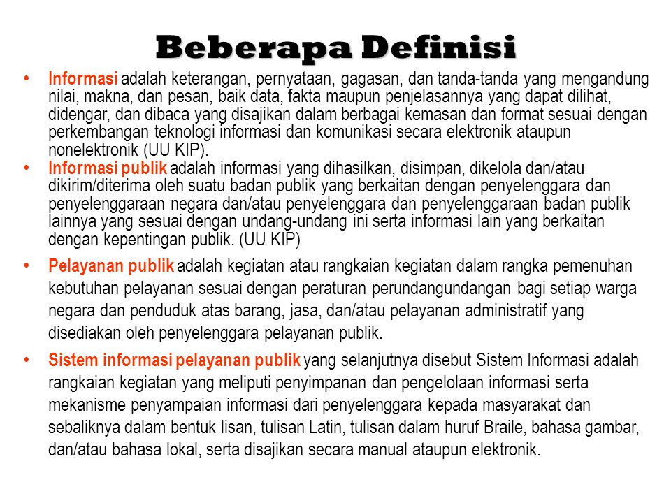 Pengaturan dalam Hukum Pidana Indonesia Undang-Undang Nomor 31 Tahun 1999 dalam Pasal 26 menunjuk KUHAP sebagai acuan dalam penyidikan,penuntutan, dan pemeriksaan di pengadilan.