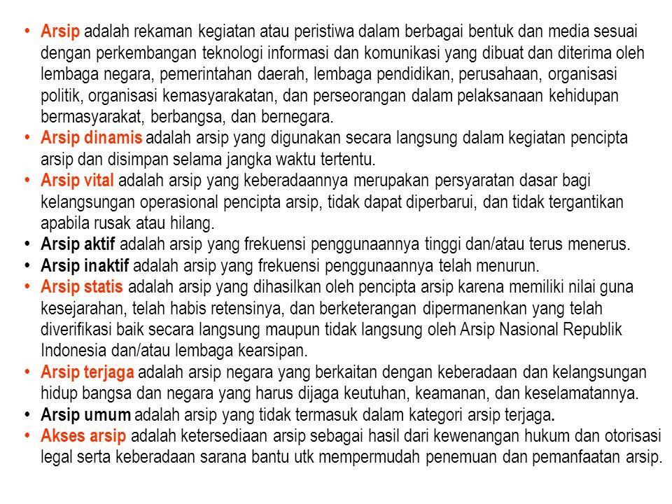 Pengaturan Dalam Hukum Perdata Indonesia Hukum pembuktian Indonesia masih mendasarkan ketentuannya pada BW, HIR, dan RBg.