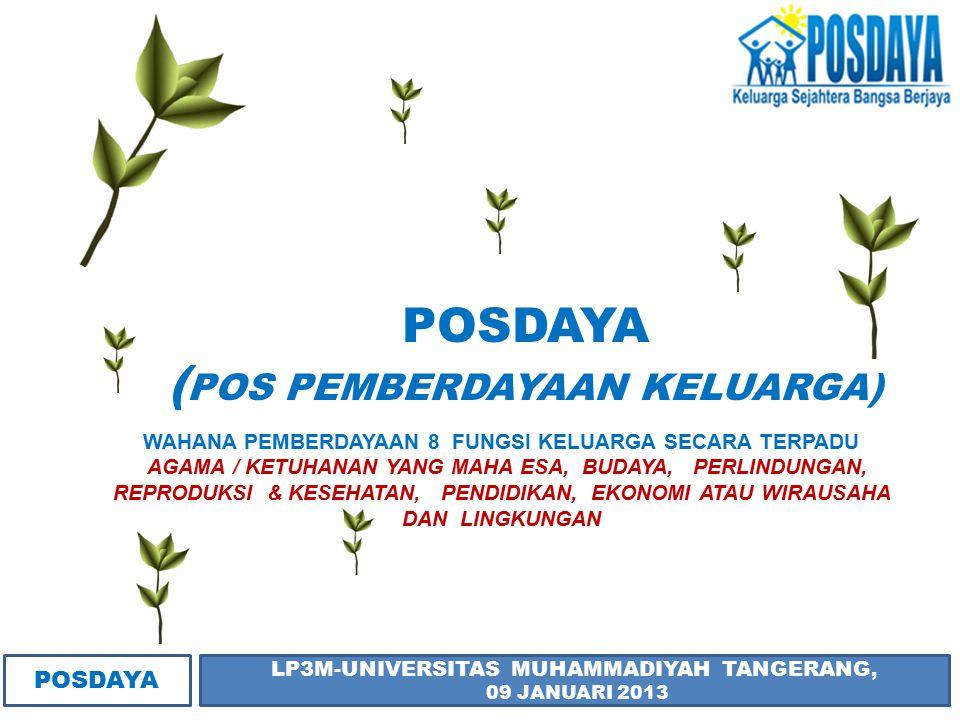 SASARAN KEBUN BERGIZI  S emua keluarga yang belum atau kurang memanfaatkan pekarangan rumah mereka,  Keluarga yang bergabung dalam program Posdaya dan masyarakat sekitarnya.