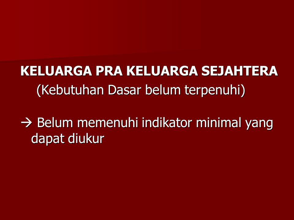 IPM Indonesia IPM Indonesia Tahun 1999  67,7 Rank 102 dari 177 Negara Tahun 1999  67,7 Rank 102 dari 177 Negara Tahun 2005  69,7 Rank 110 dari 177 Negara Tahun 2005  69,7 Rank 110 dari 177 Negara Tahun 2006  71,1 Rank 108 dari 177 Negara Tahun 2006  71,1 Rank 108 dari 177 Negara Tahun 2007  72,8 Rank 108 dari 177 Negara Tahun 2007  72,8 Rank 108 dari 177 Negara TAHUN 2005 TAHUN 2005 IPM Malaysia = 79,6 Rank 61 IPM Malaysia = 79,6 Rank 61 IPM Thailand = 77,8 Rank 73 IPM Thailand = 77,8 Rank 73 IPM Philipina = 75,8 Rank 84 IPM Philipina = 75,8 Rank 84 IPM Vietnam = 70,4 Rank 108 IPM Vietnam = 70,4 Rank 108 TAHUN 2006 TAHUN 2006 IPM Vietnam = 70,9 IPM Vietnam = 70,9