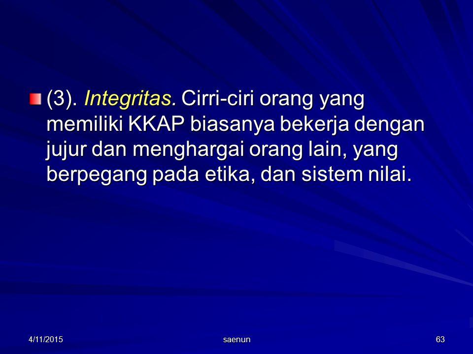 4/11/2015 saenun 63 (3).Integritas.