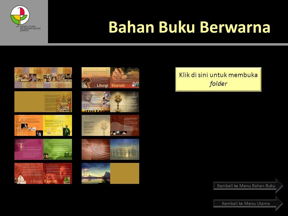 Film Kembali ke Menu Utama Klik di sini untuk versi WMV (Windows Media Audio/Video) Klik di sini untuk versi MOV (Quick Time Movie) Klik di sini untuk versi AVI (Video Clip)
