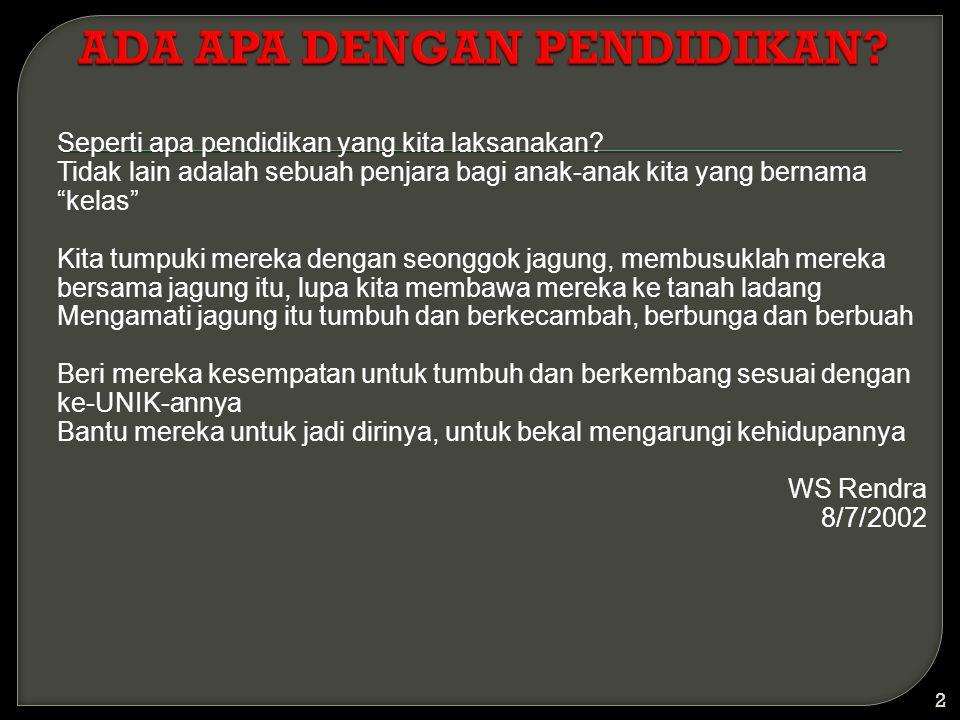 1 Drs. Achmad Noor Fatirul, ST., M.Pd.