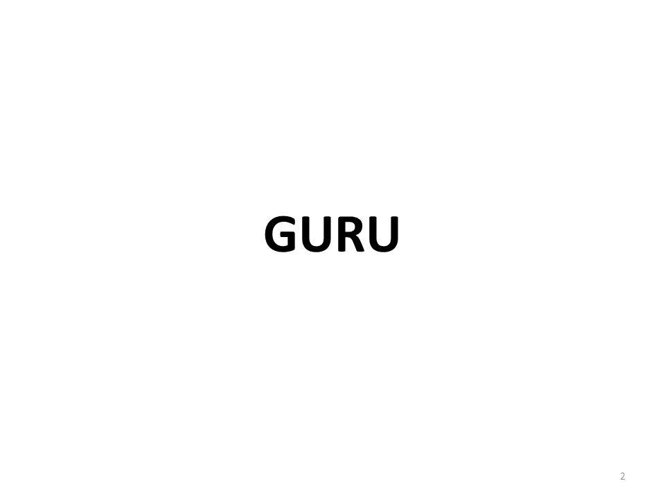 GURU 2
