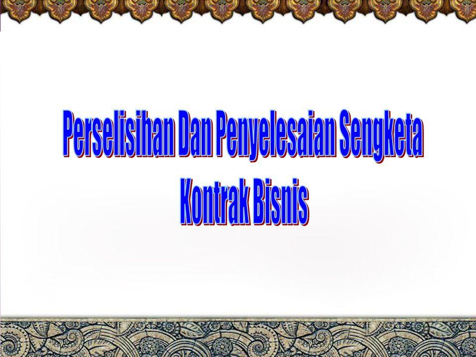 Perbankan syariah perspektif praktisi 1