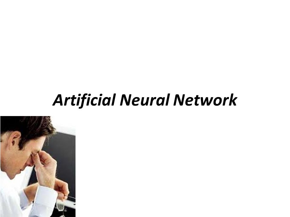 Neural Network dengan Algoritma Backpropagation