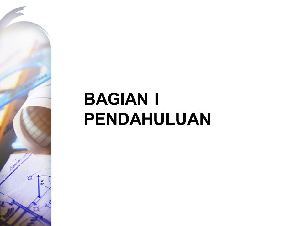 PENDAHULUAN#1  SOP merupakan petunjuk tertulis yang menggambarkan dengan tepat tahapan pelaksanaan tugas/pekerjaan/kegiatan (Insani, Istyadi, Kebijakan Standar Operasional Prosedur Administrasi Pemerintahan di Indonesia, 2010 );  SOP pada hakekatnya suatu cara untuk menghindari miskomunikasi, konflik, dan permasalahan pada pelaksanaan tugas/pekerjaan pada suatu organisasi (United States Environmental Protection Agency, 2007)
