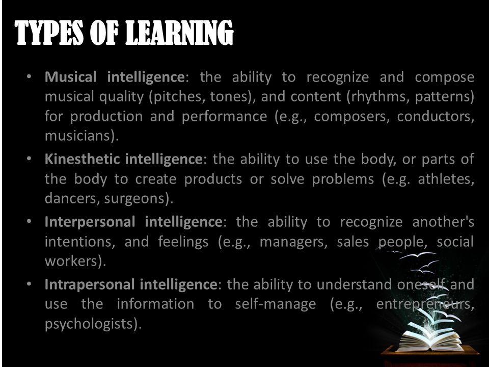 Untuk mendapatkan pengetahuan Penanaman konsep dan keterampilan Pembentukkan sikap