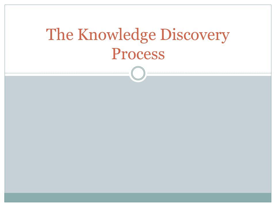 DATA MINING Data Mining adalah kegiatan untuk menemukan informasi atau pengetahuan yang berguna dari data yang jumlahnya besar.