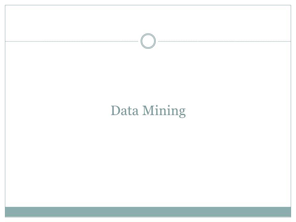 Ekstraksi informasi atau pola yang penting atau menarik dari data yang ada di database yang besar sehingga menjadi informasi yang sangat berharga proses penemuan yang efisien sebuah pola terbaik yang dapat menghasilkan sesuatu yang bernilai dari suatu koleksi data yang sangat besar