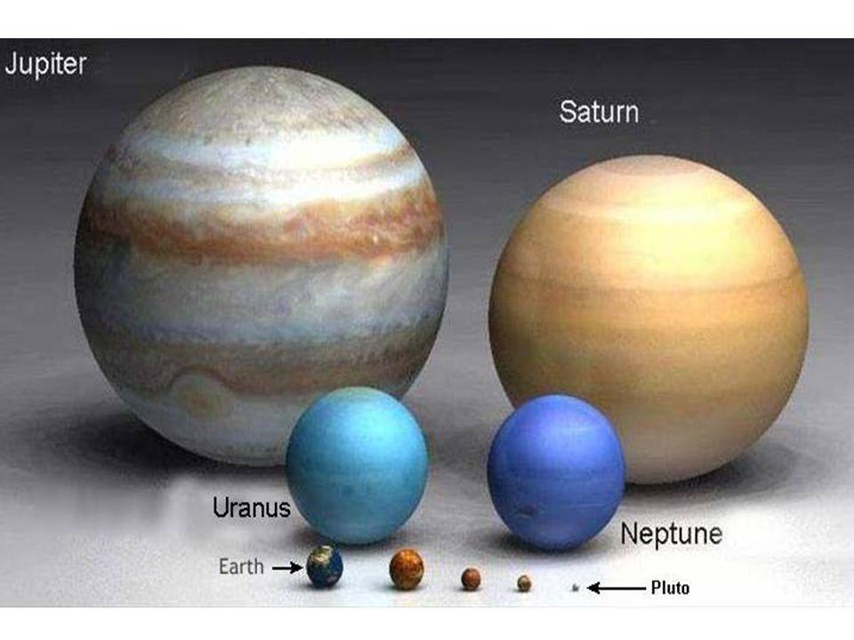 kita menjadi sadar betapa kecilnya bumi dan kita para penghuninya.