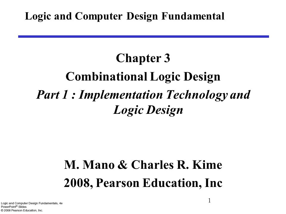 Chapter 3 - Part 1 32 Terms of Use  All (or portions) of this material © 2008 by Pearson Education, Inc.