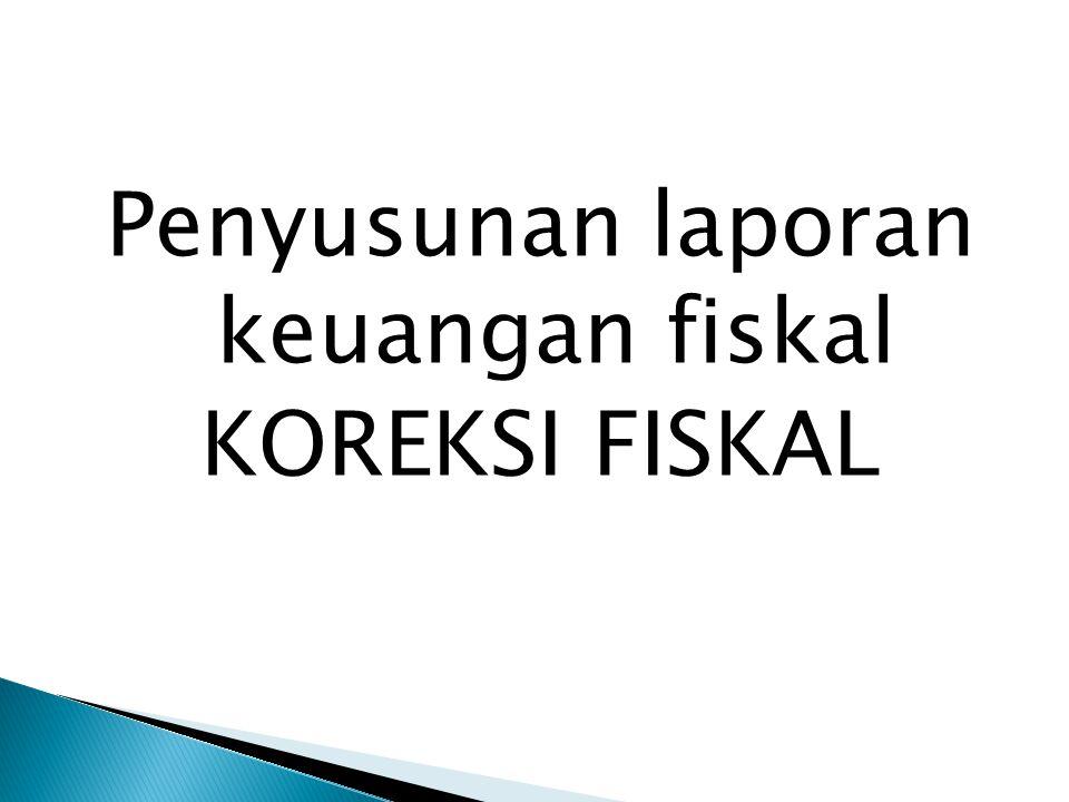 Antara lain : - Penyusutan menurut fiskal lebih besar - Amortisasi menurut fiskal lebih besar - Biaya yang ditangguhkan pengakuannya saat diakui penagguhannya