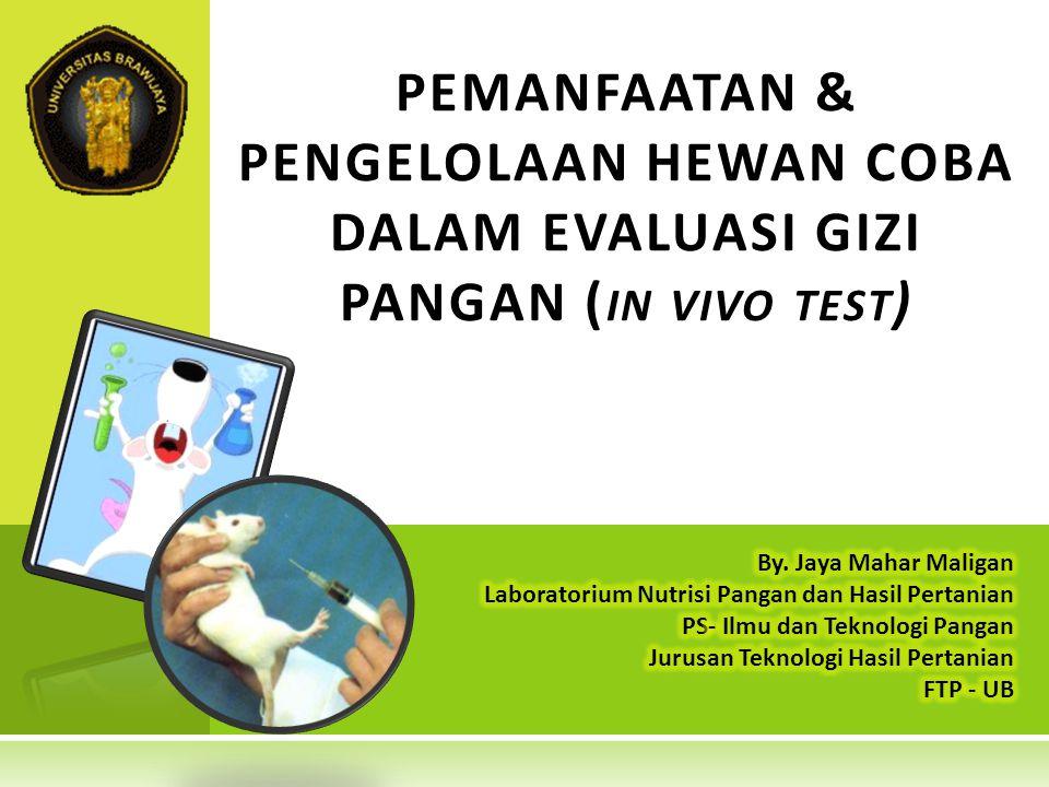 Profil Lipid P0P1P2P3P4 Rerata HDL Minggu 0 (mg/dl)57,1252,5656,6755,2655,96 Rerata HDL Minggu 10 (mg/dl)56,3143,8254,4657,6468,60 Rerata Rerubahan HDL (mg/dl)-0,87 b -8,74 c -2,21 b 2,39 a 12,64 a Kadar HDL