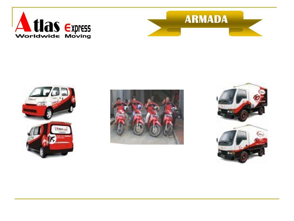 Address : Jl. Raya Daan Mogot Km 10 / No. 22 Jakarta 11710 - INDONESIA HEAD OFFICE