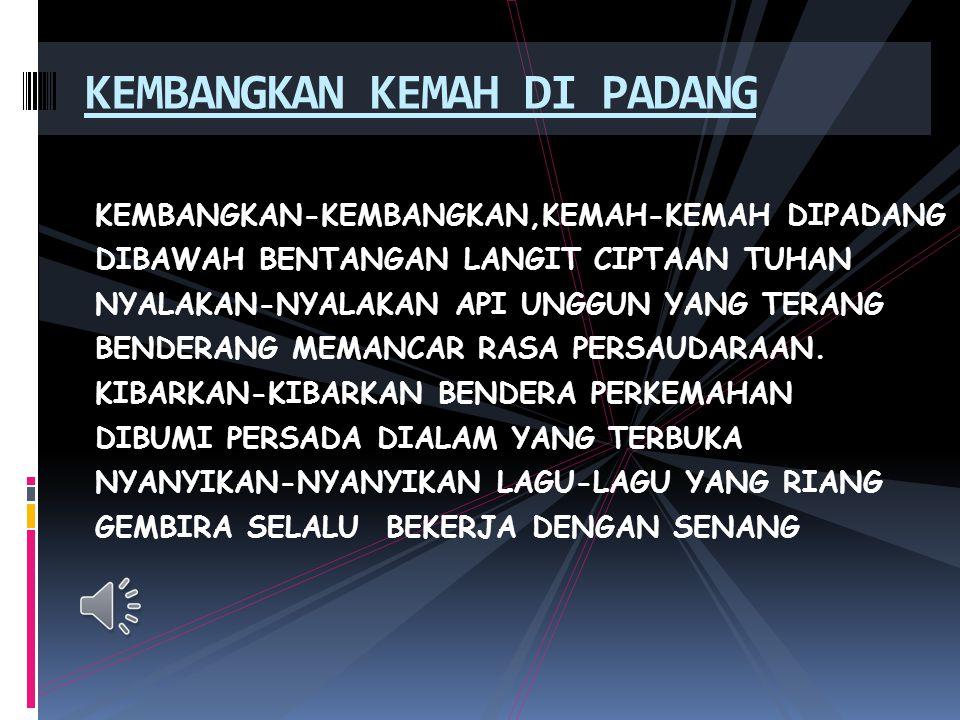 – Pendaftaran paling lambat 30 April 2013 - Jam 00.00.