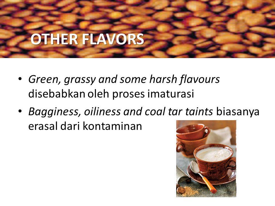 Jenis Kopi Kelompok utama kopi – Kopi Brazil adalah kopi-kopi yang di tanam di perkebunan wilayah Brazil, jenis ini dikenal sebagai kopi pertama yang merajai pasaran kopi.