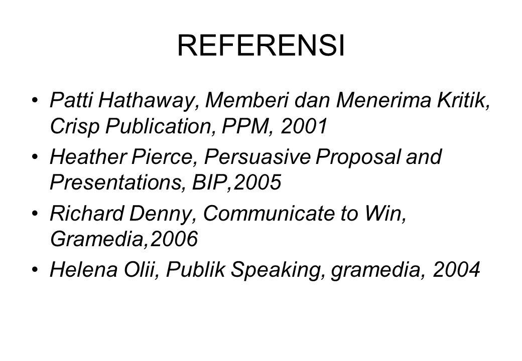 PUBLIK SPEAKING DAN TEKNIK PRESENTASI Ruang lingkup kegiatan public speaking Publik speaking sebagai sarana komunikasi Pengetahuan protokol Berbicara di depan umum(11)