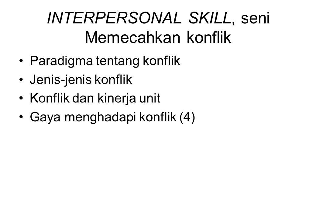 IMPLEMENTASI TUGAS KELAS Presentasi dan implementasi tugas kelas (15)