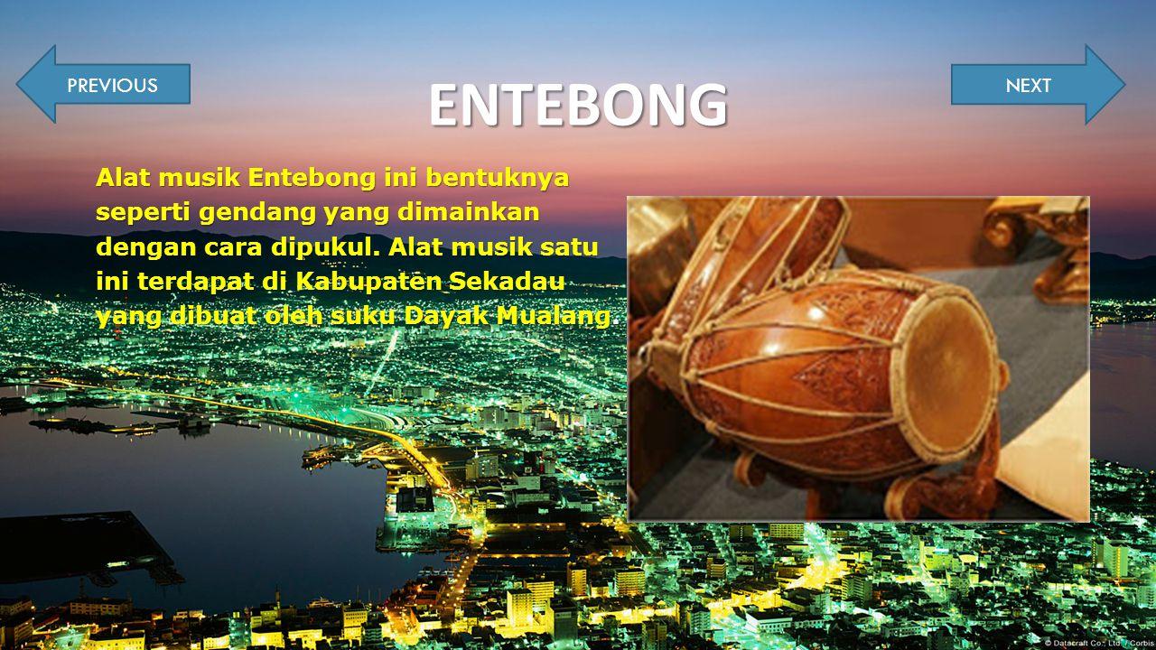 TERAH UMAT Umat itu dalam bahasa daerah Kalimantan artinya adalah besi.
