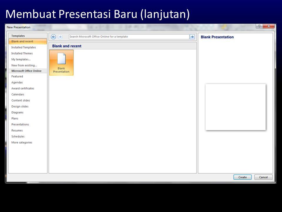 Sejarah Kota Bogor Kota Bogor adalah sebuah kota di Provinsi Jawa Barat, Indonesia.