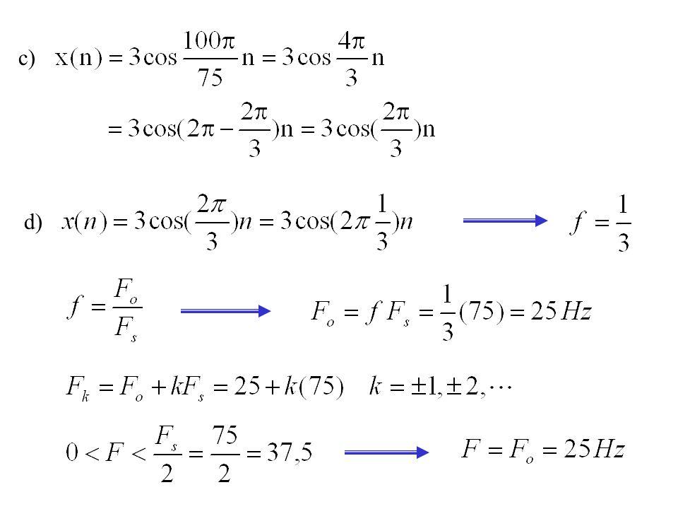  Suara pembicaraan  f i < 3 kHz  Sinyal televisi  f i < 5 MHz  F maks = B  F s = sampling rate = .