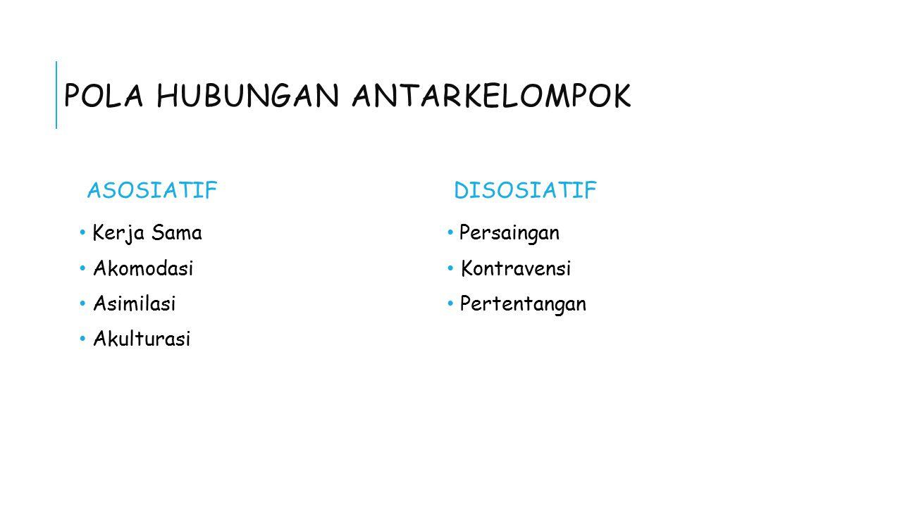 INTER CLUB INDONESIA (ICI) Inter Club Indonesia didirikan untuk menjadi wadah dan ajang silaturahmi bagi para Interisti yang ada di Indonesia.