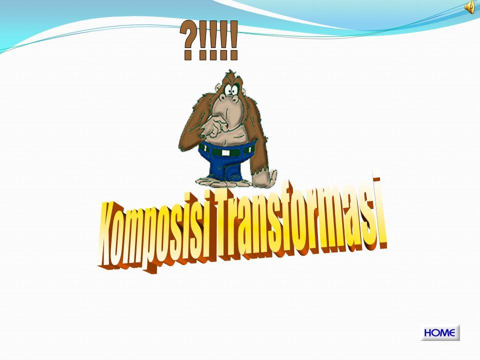 No Transformasi Pemetaan Matriks 1.2. 1. 2.