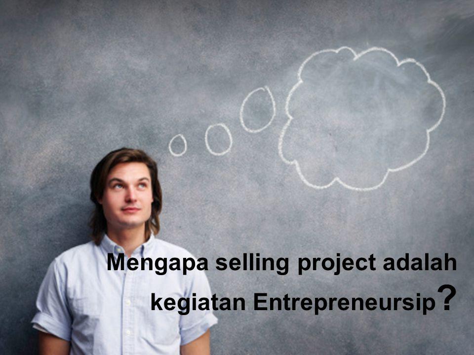 Entrepreneurship 1 THE GROUND BREAKER, Universitas Ciputra, 2014 Hasil penjualanmu 09.50 – 10.10 Individual: Omset and Profit 70% habitat SACC Cleft care Alang Kapan dan Bagaimana certificates