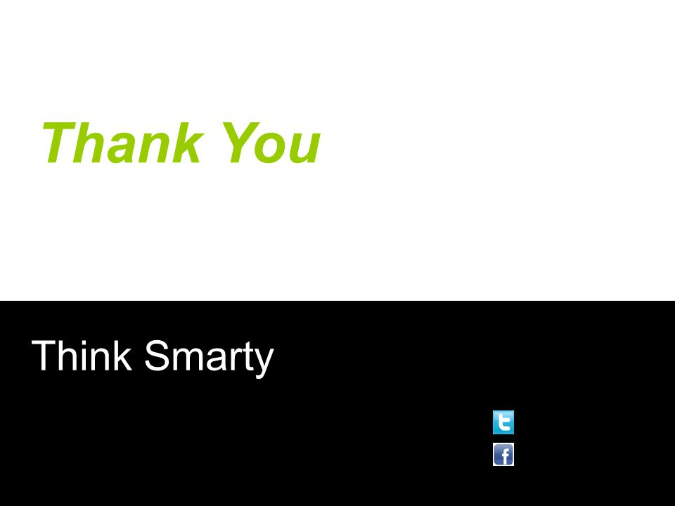 Thank You Think Smarty Ahmad Jaeri D3